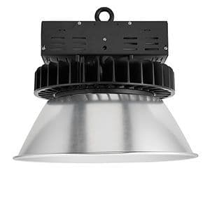 Saxby Altum 300w Shade Only 91054 By Massive Lighting